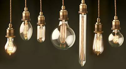 Volani - Lighting Designs, Lda