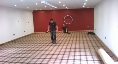 The Phoenix Carpet & Flooring Company