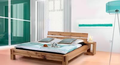 m bel eins mobili rio e acess rios em unterneukirchen homify. Black Bedroom Furniture Sets. Home Design Ideas