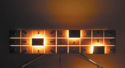 Shinobu Koizumi Design Office