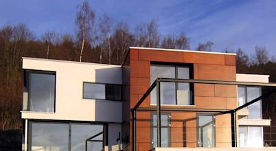 STUDIO KMK  Büro für Architektur