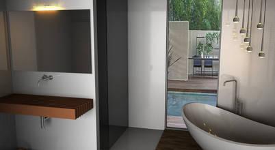 Elena Valenti Studio Design