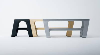 hirakoso DESIGN