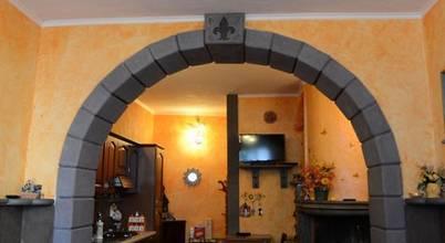 Basalto Creations  di Spadaccia Antonella
