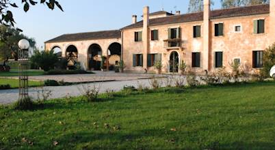 Studio Rossettini