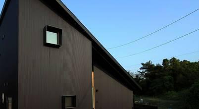 秀田建築設計事務所