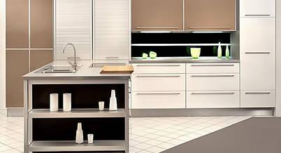 Schröder Küchensysteme