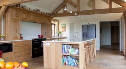 David Holliday Kitchens