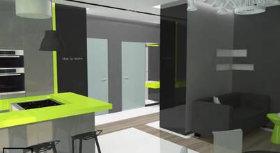 Studio Minimal