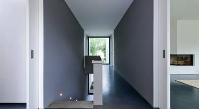 Architekturbüro Dongus