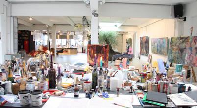 Atelier Christian Nienhaus