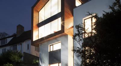 BGA Architects Ltd