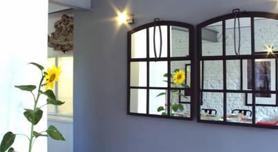 Studio Projektowe RoRO interior + design