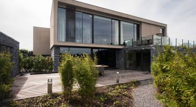 Studiozwart Architecten BNA