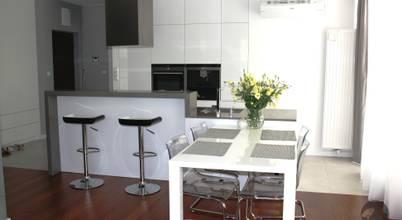 ABC kuchnie