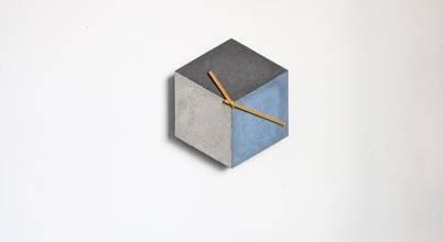 betonIDEE