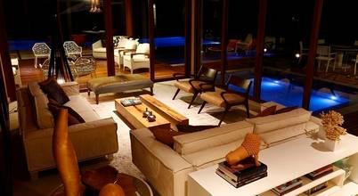 Tony Jordão arquitetura e interiores