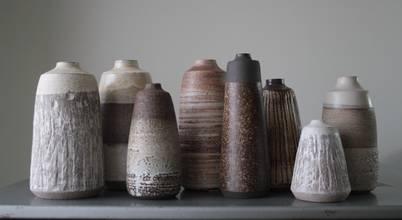 HENRIETTE MEIJER ceramics