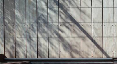 X-TREM CLEMENT BOIS ARCHITECTE