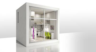 Vanessa Boccia Interior Design