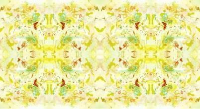 Carmen Stallbaumer Design