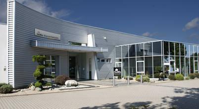SuMa Wasserbetten GmbH