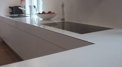 FP interior GmbH