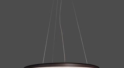Leuchtenambiente
