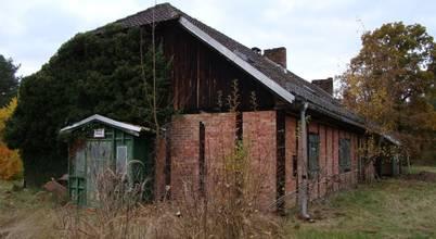 Architekt Homann
