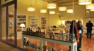 Vicente Galve Studio
