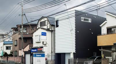 田中幸実建築アトリエ