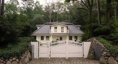 IM.Designhaus GmbH