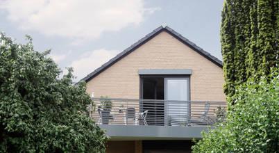 AGNES MORGUET Innenarchitektur & Design
