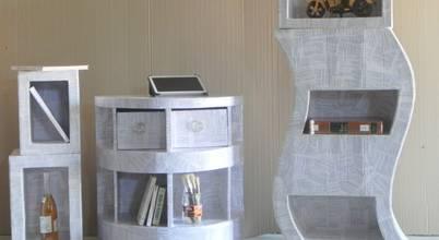 L'Atelier du Carton