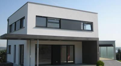 Badenland GmbH