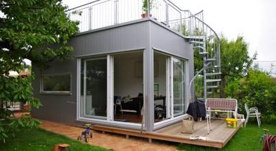 Mikrohaus