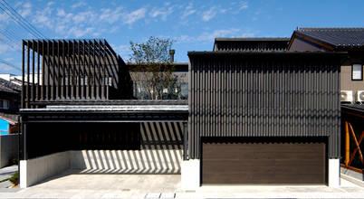 濱田修建築研究所