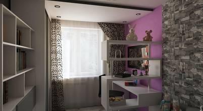 Дизайн-бюро «Линия стиля»