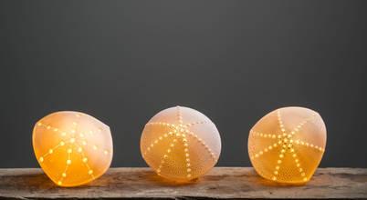 Amy Cooper Ceramics