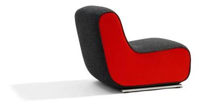 Hertel & Klarhoefer, Agentur für Gestaltung