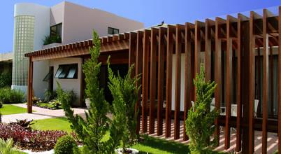 Dauster Arquitetura