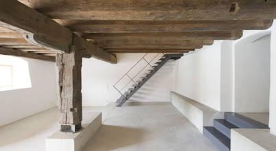 andreas schmöller · architekt bda
