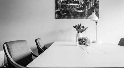 Studio Malina