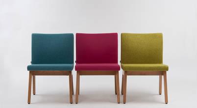 Stuhlfabrik Schnieder