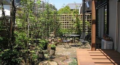 アーテック・にしかわ/アーテック一級建築士事務所