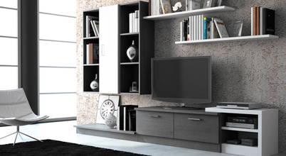 Muebles 1 Click