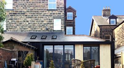 doma architects