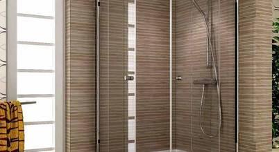 asur duş kabin sist