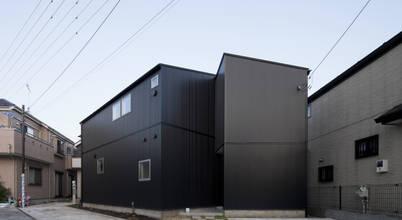 小野澤裕子建築設計事務所