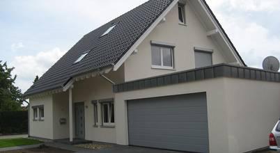 Holzbau Krampe GmbH & Co.KG